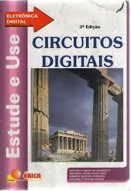 Circuitos Digitais Pdf