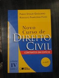 PABLO CIVIL BAIXAR RESPONSABILIDADE DE LIVRO STOLZE