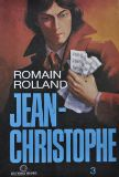 Jean Christophe Vol. 3