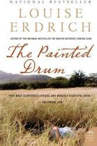 The Painted Drum: a Novel (p. S.)