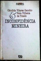 Inconfidência Mineira