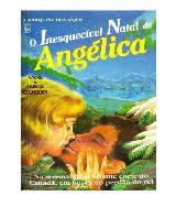 O Inesquecível Natal de Angélica