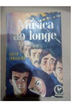 Música ao Longe