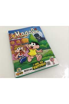 Magali No. 20