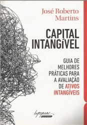 Capital Intagivel