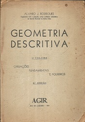 Geometria descritiva junior vol pdf principe 2