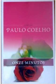 Onze Minutos - Coleção Paulo Coelho