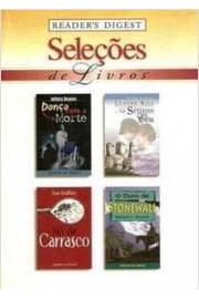 Livro: Selecoes de Livros - Readers Digest | Estante Virtual