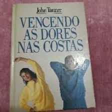 Vencendo as Dores Nas Costas