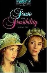 Sense and Sensibility - Level 5