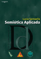 Semiotica Aplicada