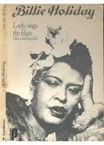 Lady Sings the Blues uma Autobiografia