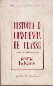 História e Consciência de Classe