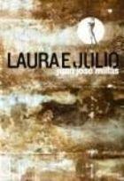 Laura e Julio