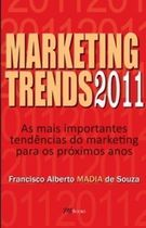 Marketing Trends 2011