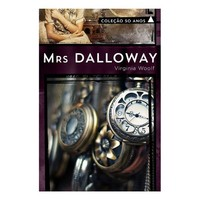 Mrs. Dalloway (promo)