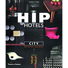 Hip Hotels - City