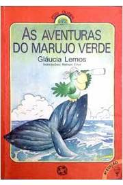 As Aventuras do Marujo Verde