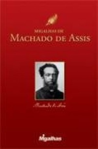 Migalhas de Machado de Assis / Pocket