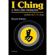 i Ching o Livro das Mutações