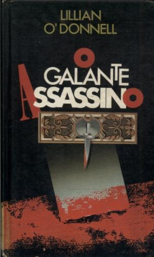 O Galante Assassino