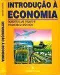 Introdução à Economia (bom Estado)