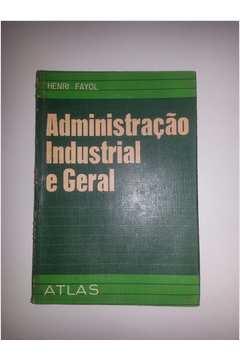 TEORIA CL ÁÁÁÁSSICA DA ADMINISTRA ÇÇÇÇÃÃOOÃO