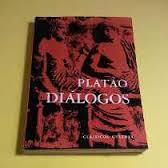 Platão - Diálogos