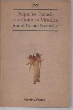 Pequeno Tratado das Grandes Virtudes