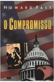 O Compromisso