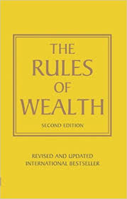 The Rules of Wealth
