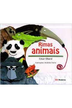 Rimas Animais