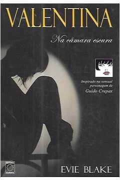 Valentina na Câmara Escura