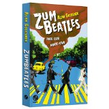 Zumbeatles Paul esta Morto Vivo