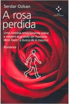 A Rosa Perdida