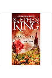 The Dark Tower - the Dark Tower VII
