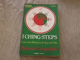 I Ching Steps