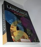 The Cambridge Encyclopedia of Language - Third Edition