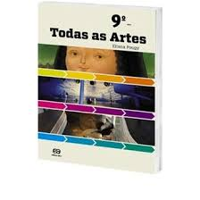 Todas as Artes 9º Ano Professor