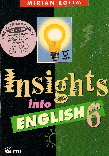 Insights Into English 6