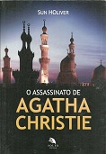 O Assassinato de Agatha Christie