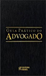 Guia Prático  do Advogado ( Com Cd-rom )