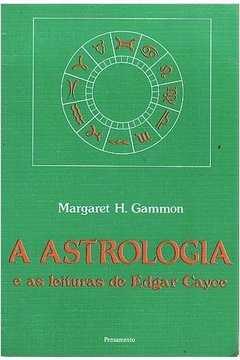 A Astrologia e as Leituras de Edgar Cayce