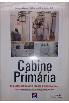 LIVRO PRIMARIA BAIXAR CABINE
