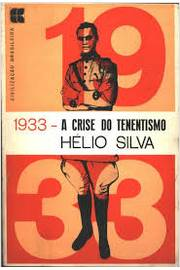 1933 - a Crise do Tenentismo