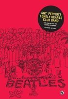 Sgt Pepper S Lonely H Club Band