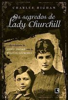 Segredos de Lady Churchill