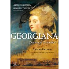 Georgiana: Duquesa de Devonshire