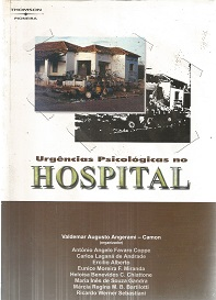 Urgências Psicológicas no Hospital