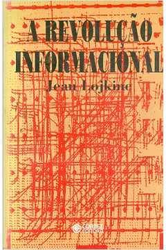 A Revolução Informacional
